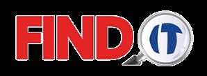 FindIt.hr | Web shop – Računala i mobiteli, bijela tehnika, ergonomske stolice…